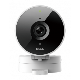 D-Link DCS 8010LH HD Wi‑Fi Camera