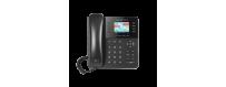 IP VOICE TELEPHONY