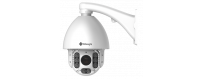 Speed Dome Camera & PTZ