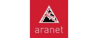 Aranet