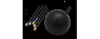teltonika accessories