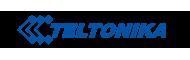 Teltonika Networks