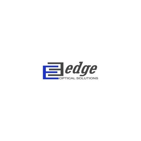 Manufacturer - Edge Optical Solutions