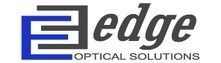 Edge Optical Solutions
