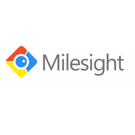 Manufacturer - Milesight