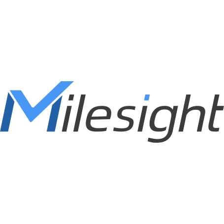 Manufacturer - Milesight