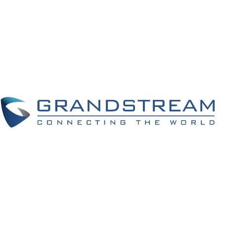 Manufacturer - Grandstream