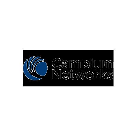 Manufacturer - Cambium Networks