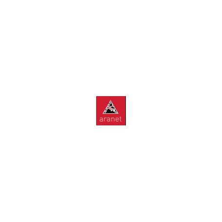Manufacturer - Aranet